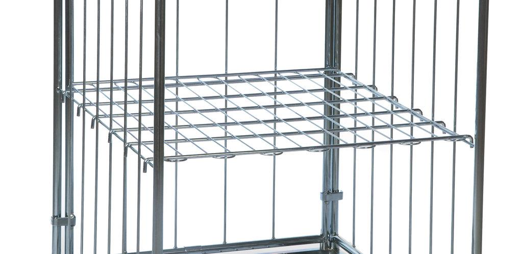 720x800 etag re grillag e. Black Bedroom Furniture Sets. Home Design Ideas