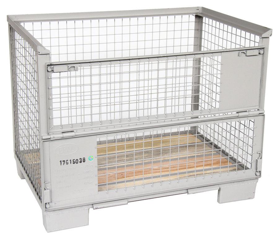 1240x835xh970 pool gitterbox container konform uic. Black Bedroom Furniture Sets. Home Design Ideas