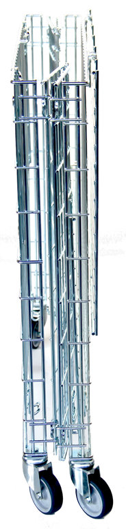 1000x600xh1000 rollbox rxe mit deckel. Black Bedroom Furniture Sets. Home Design Ideas