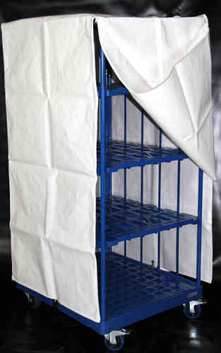 725x800 Plastic-shelf MRP