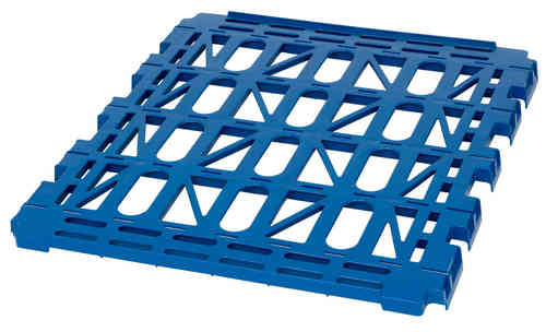 682x800 Plastic-shelf MRP