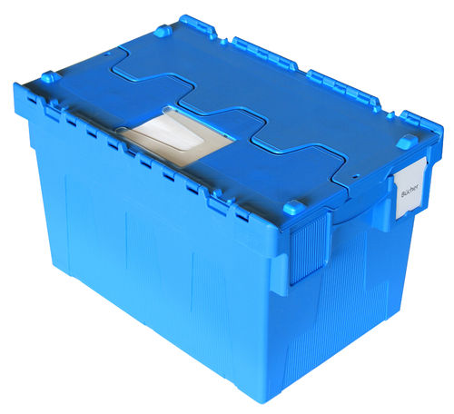 Distribox BD6425